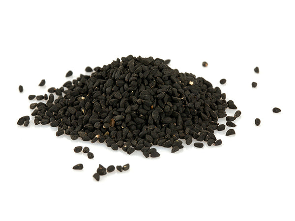 essentialaura black cumin seeds