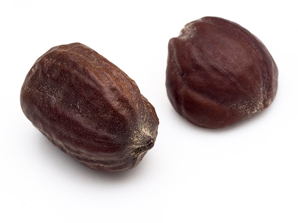 essentialaura jojoba seeds