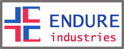 Endure Industries