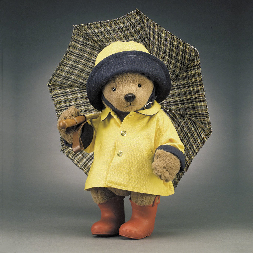 Outfit for Rainy Day Paddington™ Outfit