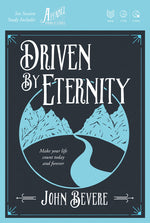 Driven by Eternity Study