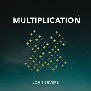 Multiplication Download