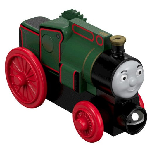 Thomas & Friends™ Wooden Railway Trevor
