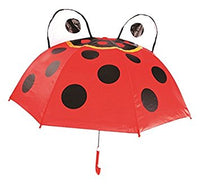 Toysmith Umbrella for Kids