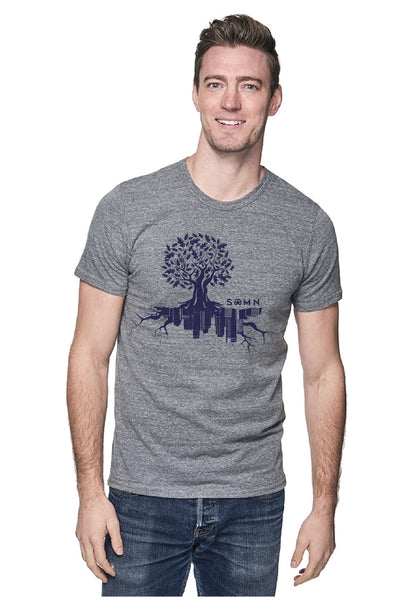City Roots | Minnesota T-Shirt