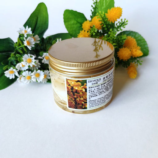 Collagen Gold Osmanthus Eye Mask - eBabyZoom