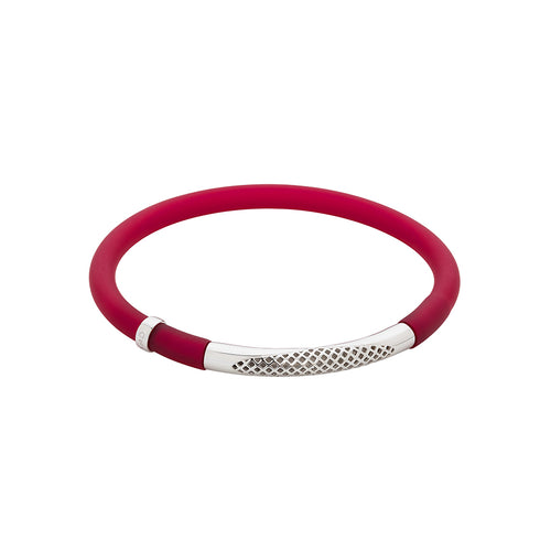 Cherryade POP! Bracelet medium Mirage