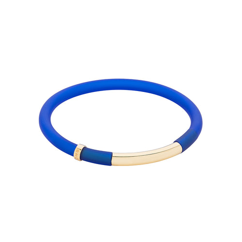 Blue Lagoon POP! Bracelet medium Classic