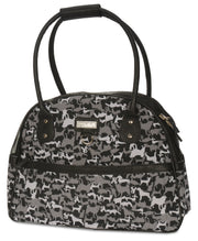 my canine kids camo dog purse