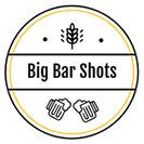 Big Bar Shots