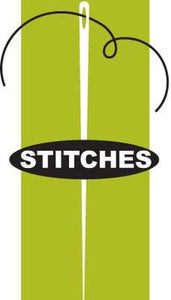 Stitches Seattle