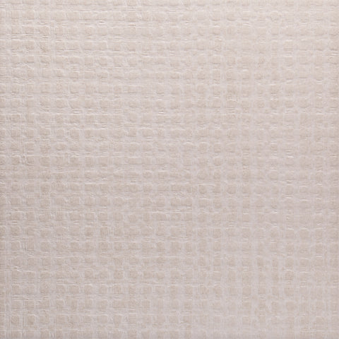Ambient Series 31501Q Vitrified Tile 315x315mm