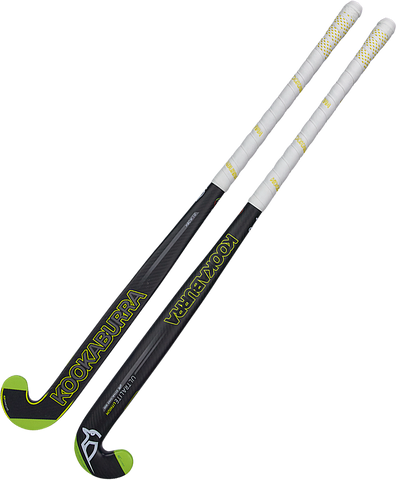 Kookaburra - Ultralite Lithium Junior Professional