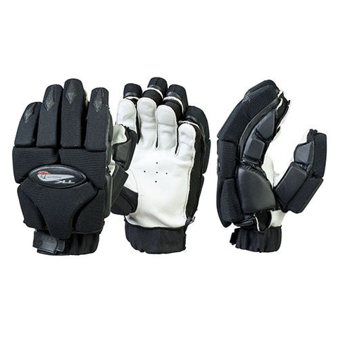 TK T2 Indoor Hockey Glove