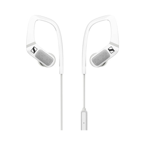 Sennheiser AMBEO Smart Headset - White