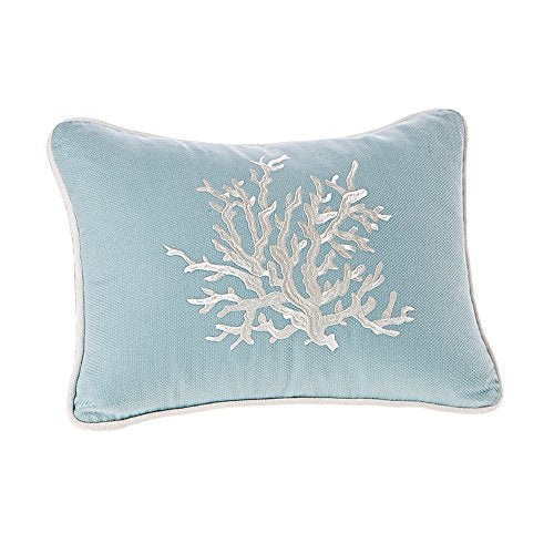 Oblong Pillow1 Dec pillow:12x16