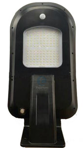 Solar Street Light 12 Watt - TTSSM12W