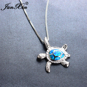 Hanging Turtle Pendant - 50% Off - The Creative Booth