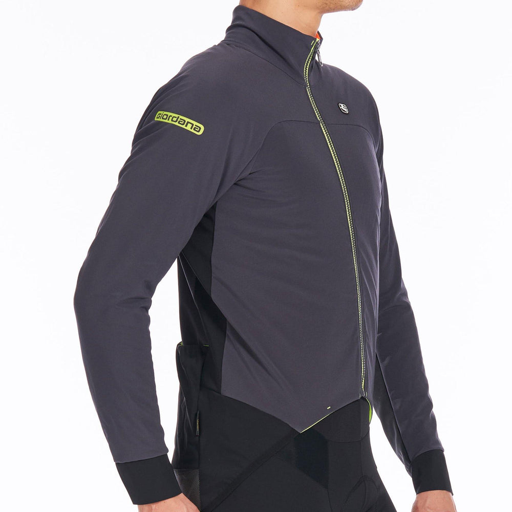 AV Extreme Winter Jacket