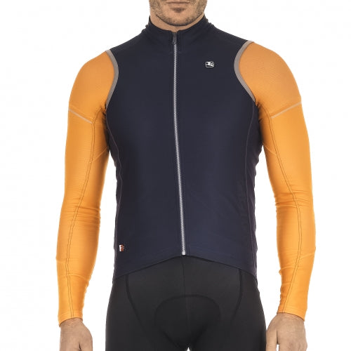 FR-C Pro Thermal Vest - Giordana Cycling