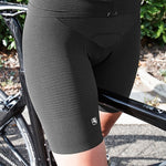 NX-G Women's Bib Short - Giordana Cycling