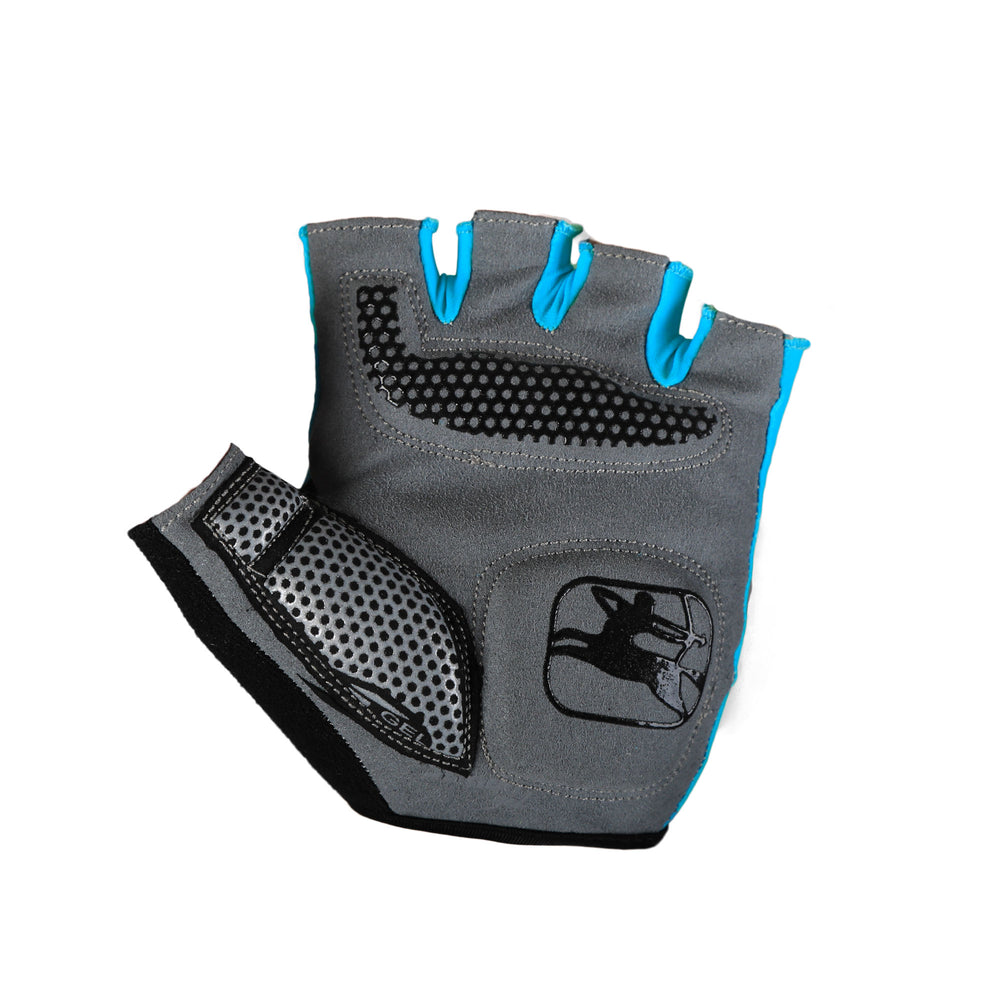 Women's Strada Gel Glove