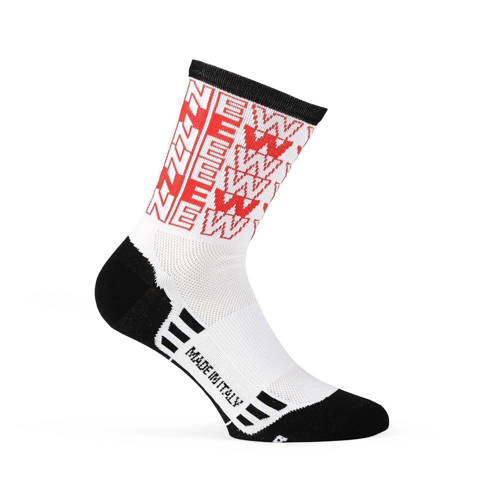Giordana x Knowlita NEW YORK OR NOWHERE® FR-C Pro Sock
