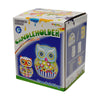 Owl Candle Holder Craft Kit on sale at Bulk Toy Store