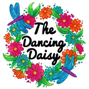 The Dancing Daisy Designs