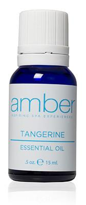 Tangerine Essential Oil 15 ml