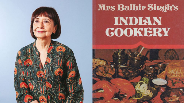 Madhur_Jaffrey's_First_Cookbook_Mrs_Balbir_Singh's_Indian_Cookery