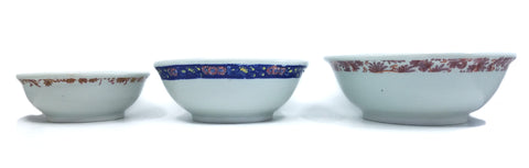 Nesting Bowls (Set of 3)