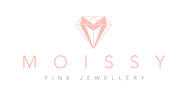 Moissanite Fine Jewellery