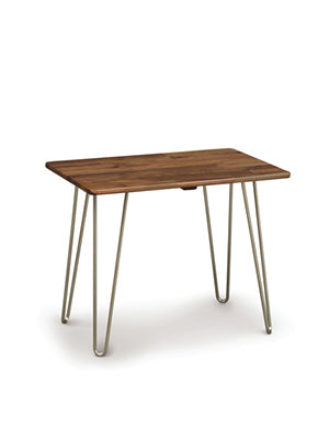 Copeland Side Tables