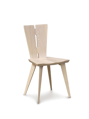 Copeland Dining Chair
