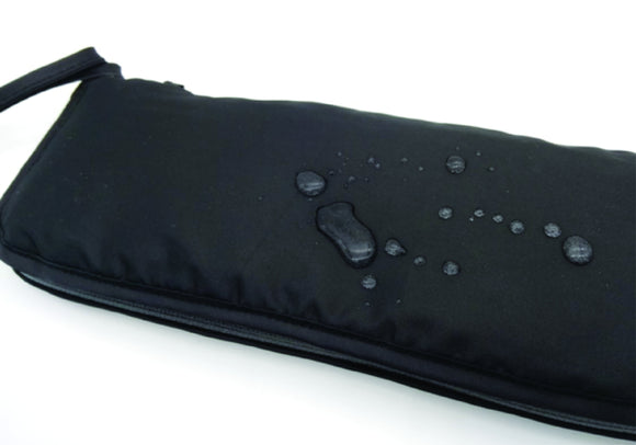 Reusable Umbrella Bag