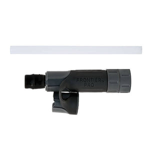 Aquamira Tactical Frontier Filter Pro - Herrlof
