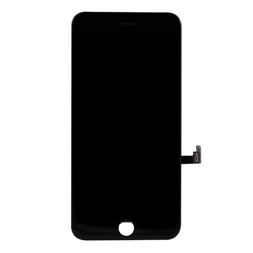 Original iPhone 7 Black