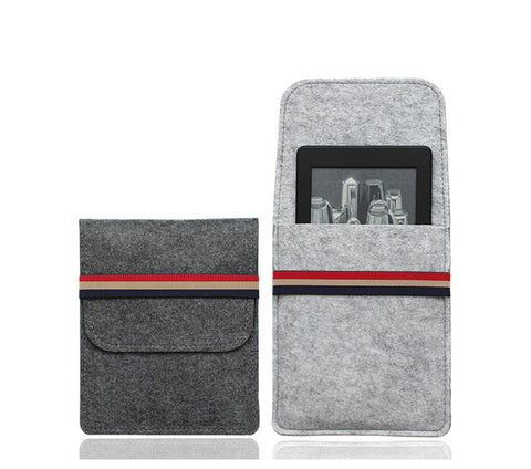 case cover Sleeve for For Amazon kindle paperwhite 5,6 inch