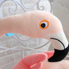 Flamingo Neck Pillow - Gifts Buddies Reviews