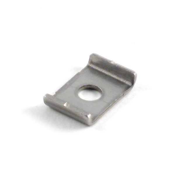 Transducer Support Clip Kayakstore.se