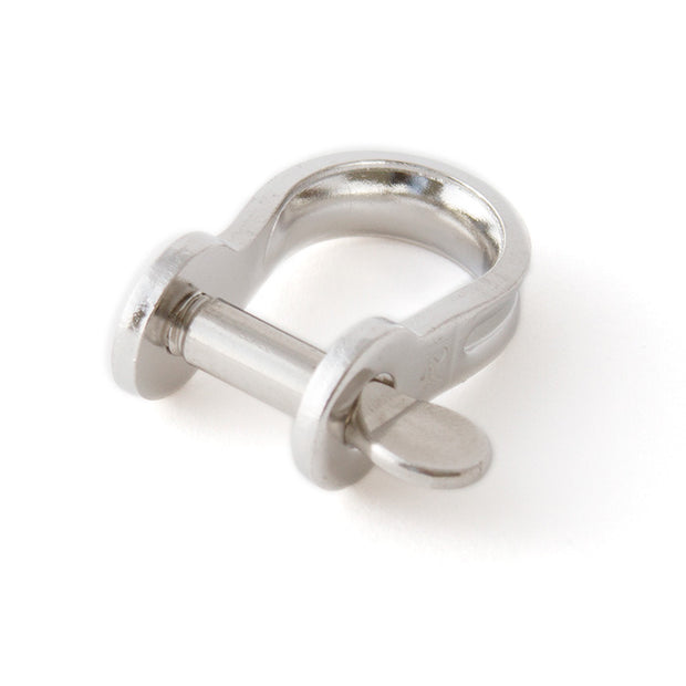 Shackle 1/4 x 9/16 x 15/16 Kayakstore.se