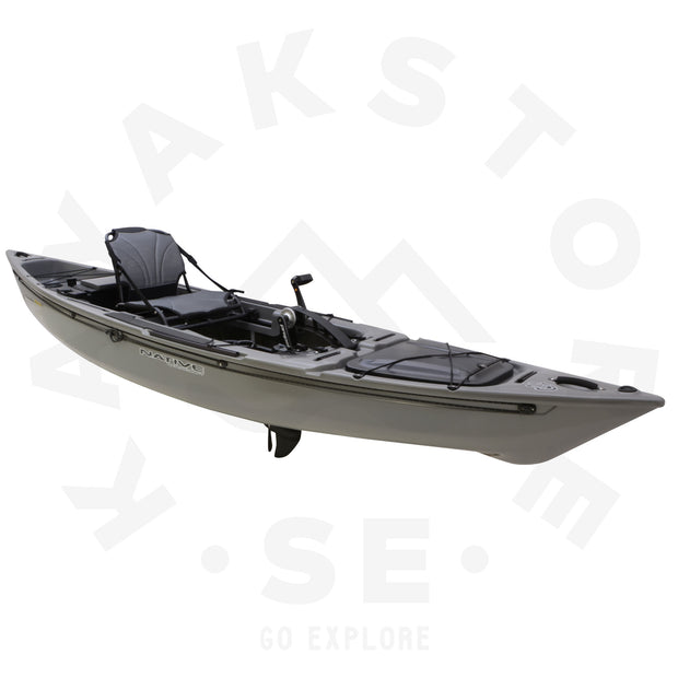 Native Ultimate FX Propel 13 - Kayakstore.se