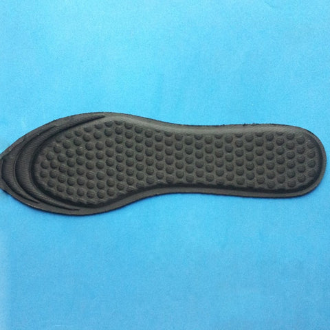 Chinese Herbology Deodorant Insoles