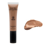 Studio Blend Cover Foundation