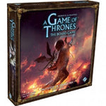 GAME OF THRONES - MOTHER OF DRAGONS EXPANSION