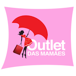 Outlet das Mamães