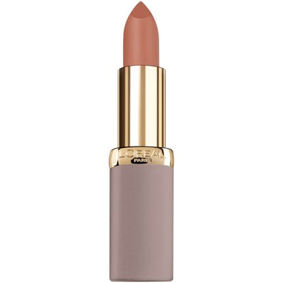 9. Colour Riche- Ultra Matte- Utmost Taupe Shade