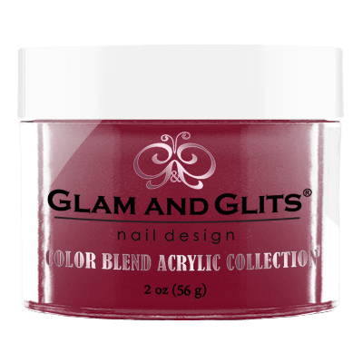 Glam & Glits Color Blend – Berry Special 3041