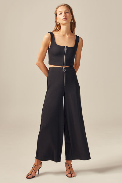 C/meo Collective - New To This Pant - Lalabazaar